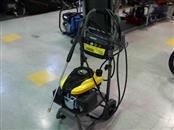 KARCHER Pressure Washer G 2200